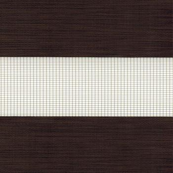 0-005-03-XXXXX | Neolux Luxury