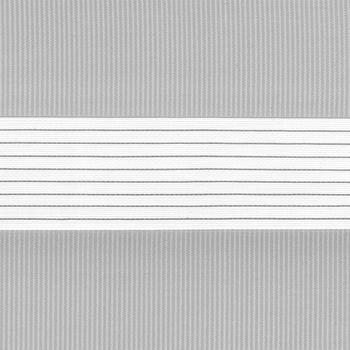 0-005-04-XXXXX | Neolux Soft