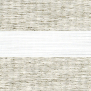 0-005-05-XXXXX | Neolux Linen
