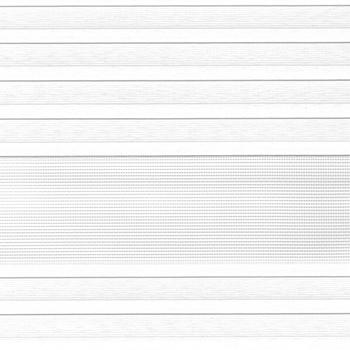 0-005-08-XXXXX | Neolux Horizon