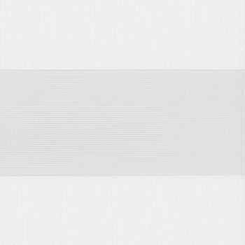 0-005-09-XXXXX | Neolux Rustic Dim Out