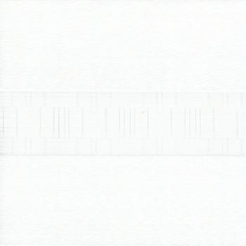 0-005-11-XXXXX | Neolux Crystal