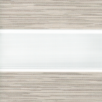 0-005-13-XXXXX | Neolux Madeira