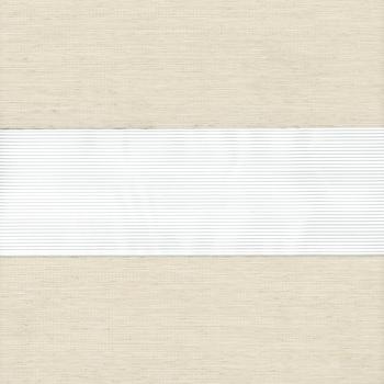 0-005-15-XXXXX | Neolux Classic Dim Out