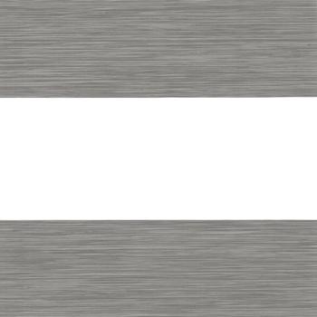 0-005-32-XXXXX | Neolux Napa