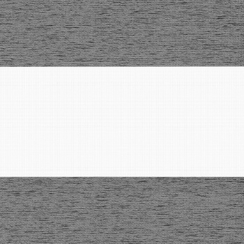 0-005-36-XXXXX | Neolux Victoria Dim Out