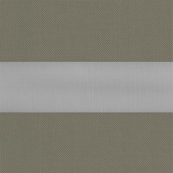 0-005-38-XXXXX | Neolux  Abacus FR