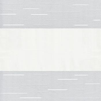 0-005-46-XXXXX | Neolux Cosmopolitan Dim Out