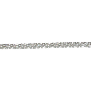 0-030-CA-05100 | #2 Nylon Cord, Medium