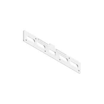 "0-030-CA-09800 | Fabric Slat Holder 3 ½"" (89mm)"