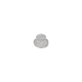 0-030-CA-10200   Channel Panel Plastic Button