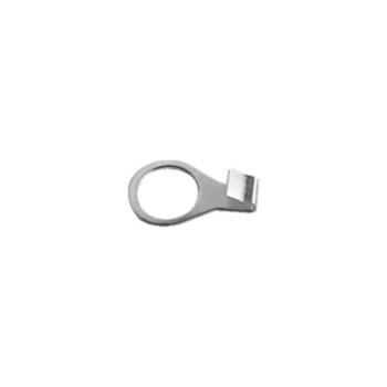 0-030-CA-15500 | Angle Clips