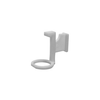 0-031-CA-00900 | MX93/MATRIX Connector for Strap Carriers, Wand Operation