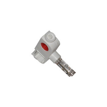 0-031-CA-026C0 | MX93 Individual 4 Prong Carrier