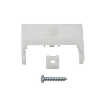 0-031-CA-02700 | MX93 Master Carrier for Strap System