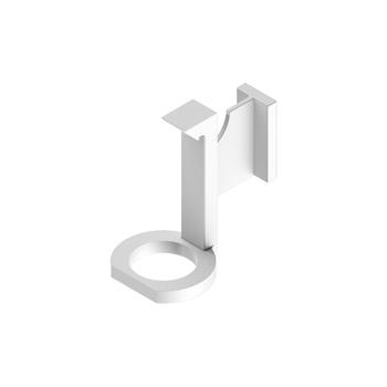 0-031-P1-00900   MATRIX Connector for Scissor Carriers (Scissor Carriers Only)