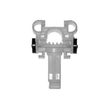 0-034-CA-00100 | Tiltrak Carrier