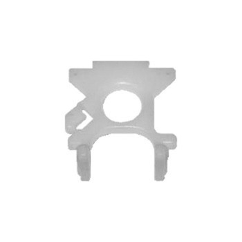 0-034-CA-00700 | Tiltrak Fixed Friction Rod Support