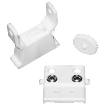 0-034-CA-02900 | Tiltrak Cord Lock & Cord Brake