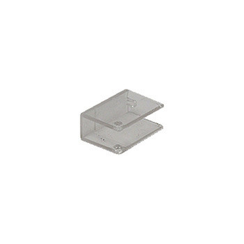 0-090-01-09000 | Signum - Cord Connector Cover