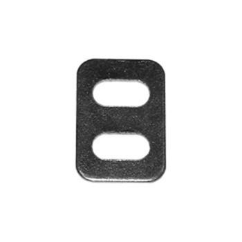 0-090-CA-20800 | Cord Equalizer Large