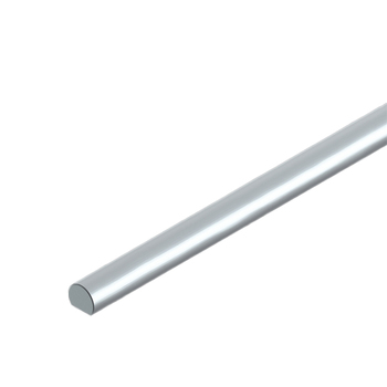 "0-092-CA-27000 | Metal ""D"" Shape Tilt Rod"