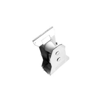 "0-098-CA-00200 | 2"" Swing Cord Lock"