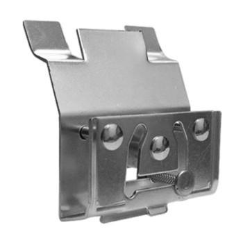 "0-098-CA-002U0 | 2"" Large Flange Cord Lock (High back)"