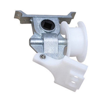"""0-098-CA-02000 