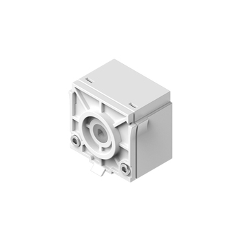 0-112-04-23010 | Spring Activated Tension Module for Additional Lift