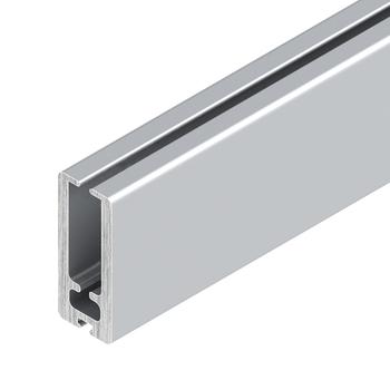 0-140-05-ALBXX | Z Box Bottomrail