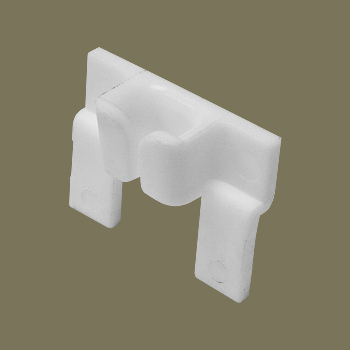 0-140-05-FZIPG | Feeder for PVC Zip Guide
