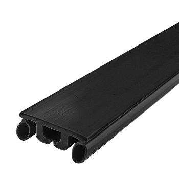0-140-05-PVCZG | PVC Zip Guide