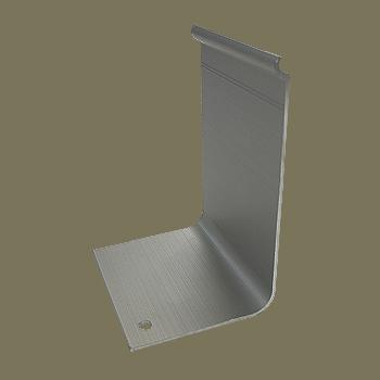 0-140-05-T10XX | Z Box Cassette 100 Front