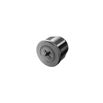 """0-149-08-E32XX     