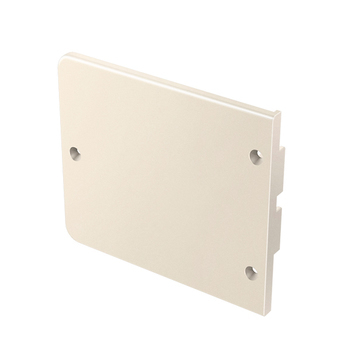 0-149-10-CO1SX   Cover for Cassette 100 Flat