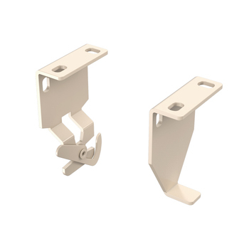 """0-154-BX-38050 
