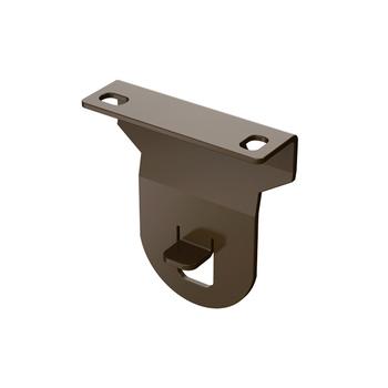 "0-154-BX-TM015 | Easy-Tab Bracket | Small TM | 1½"" (38mm) Projection"