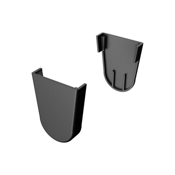 """0-154-CO-360X0 