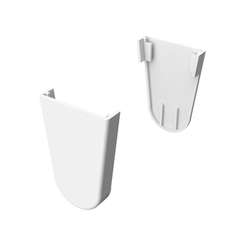 """0-154-CO-380W0 