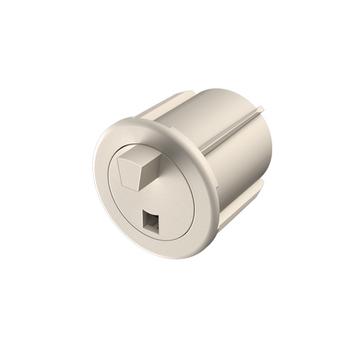 "0-154-EX-00038 | TM End Plug 1½"" (38mm)"