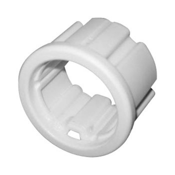 0-154-PA-0XX03 | Rollux 50mm Smooth Tube Adapter for VTX20