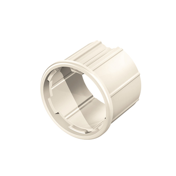 "0-154-PA-XXX01 | Adapter for 1 ¾"" (45mm) Tube for VTX17, VTX20 & VTX30"
