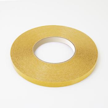 "0-154-TA-12550 | Double Adhesive Tape ½"""