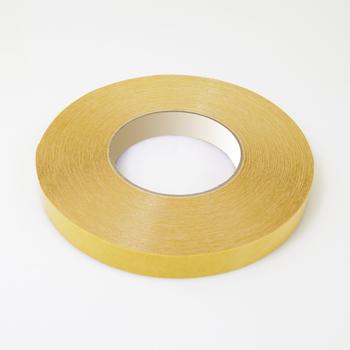 "0-154-TA-19550 | Double Adhesive Tape 3/4"""