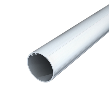 "0-154-TU-380XX | 1 ½"" (38 mm) Aluminum Tube"
