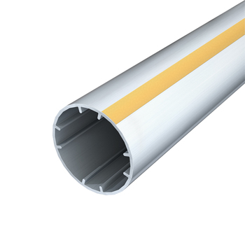 """0-154-TU-50110 