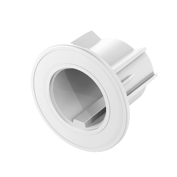 "0-156-AX-GA025    Adapter for 2 ½"" (63mm) Tube"