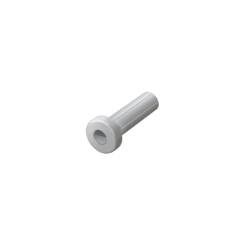 0-159-RE-0003A | End Cap for Neolux Bottom rail I Internal Tube
