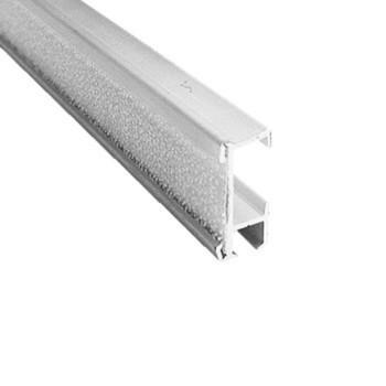0-160-CA-00100 | Roman-Skorpio Headrail